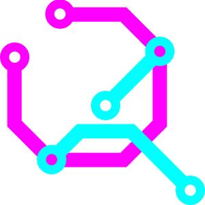 Quirell logo