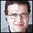 Herald_Verniere