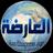 alardhapress's avatar'