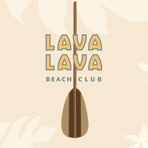 lava lava beach club lavalavabeach twitter. Black Bedroom Furniture Sets. Home Design Ideas