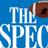 Spectator Sports twitter profile