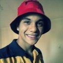 alesanchez (@alecolon33) Twitter