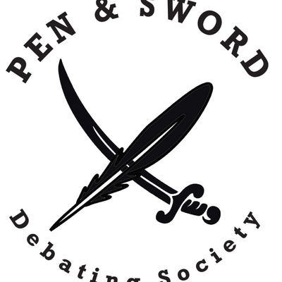pen and by sword Pen and sword co, sydney, australia 616 likes 10 were here custom typography art, one of a kind pieces, wedding signage, event signage.