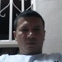 Ivan Figueredo (@0829Justin) Twitter