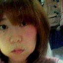 優子JSBLOVE (@19770823Nh) Twitter
