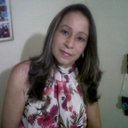 Lesbia Ortega (@025c1cd1dc7d48d) Twitter