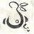 @fukuko295 Profile picture