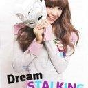 hina♡bts&A-pink (@0222Yellow) Twitter