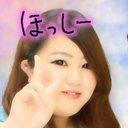 ほ (@0317hy29) Twitter