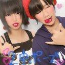 Maaayuuu☜ (@11miyuki17mayu1) Twitter