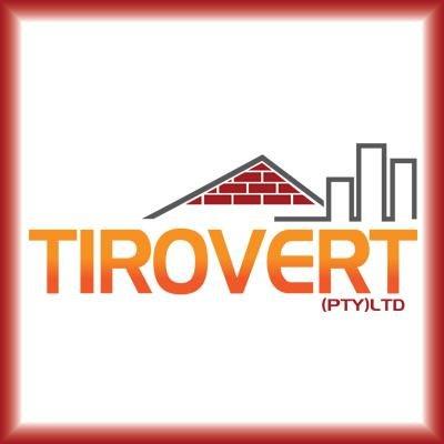 Tirovert Pty Ltd