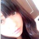 丸田 弘美 (@080910Hiromi) Twitter