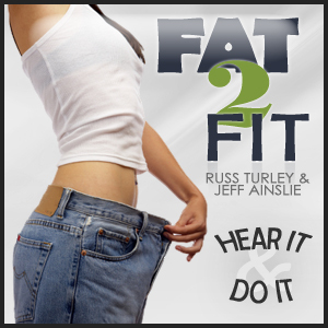Fat 2 fit tools for lifestyle change on the app store.