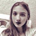 Masha Belyashova (@1977ParisMasha) Twitter