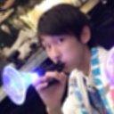 かぃと@AAA垢 (@0315kfau) Twitter