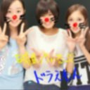 *♡makoto♪☆″ (@0929Makoto) Twitter