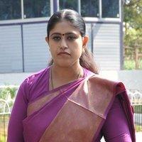 Vijayadharani Mla ( @VijayadharaniM ) Twitter Profile
