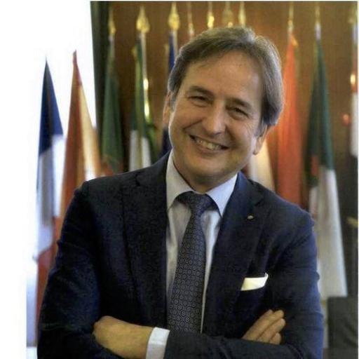 Cosimo Lacirignola