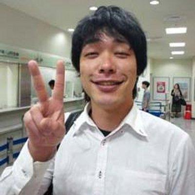 川島明の声が好き (@akirakawashimal) | Twitter