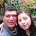 FREDY LEON RODRIGUEZ (@1973LEONCIO) Twitter