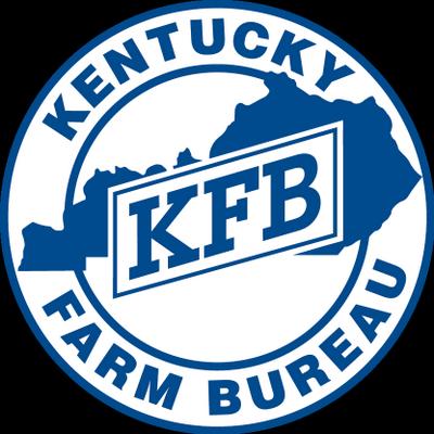 Kentucky Farm Bureau Federation Kyfb Twitter