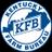 KFB Federation