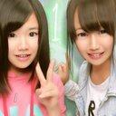 ゆきん@西野家 (@0521yukiyukin) Twitter