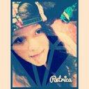 Danniela ♥ Gonzalez (@012dann) Twitter