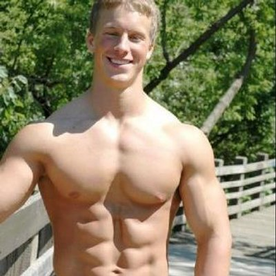 shemale nude lesbian