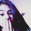Beatriz gusmao (@00gusmao12345) Twitter