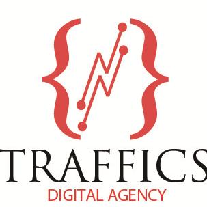 @trafficsagency