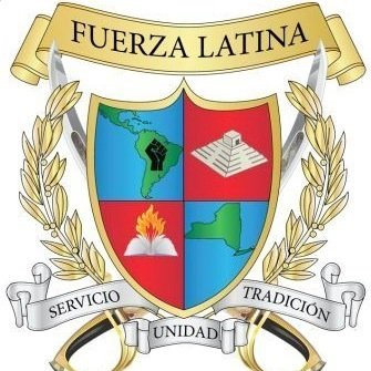 fuerza latina fuerzalatinauc twitter