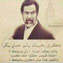 عبدالعزيز الٓمطلق  # (@0596Aa) Twitter