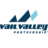 Vail Valley Partnership