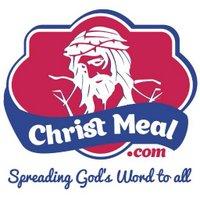 ChristMeal.com