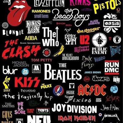 60s 70s 80s 90s Hits (@60s70s80s90sHit)   Twitter