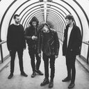The 1975 (@1975yorkshire) Twitter