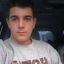 Escorpion Boy (@0quetuqueres) Twitter