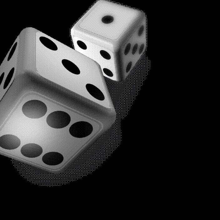 American vice gambling