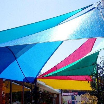 Sailmaker shadesails sailmakershade twitter for Shadesails com