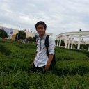 Sreng Pisey (@06Sreng) Twitter