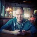 William Clemens - @wesclemens - Twitter