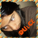 Dulce Velasquez (@0011_dulce) Twitter