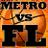 Metro vs. FL Challenge