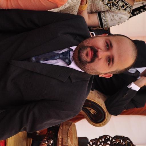 Tauqir ahmed khan sh (@takhansher) | Twitter
