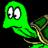 Flominator