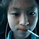 แฮชิคชาน (@0311Mimi) Twitter