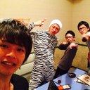 東  健悟 (@0824Zk) Twitter
