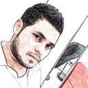 Syed Sadat Ali (@0503826100) Twitter
