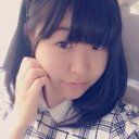 祥子 (@0212shoko) Twitter